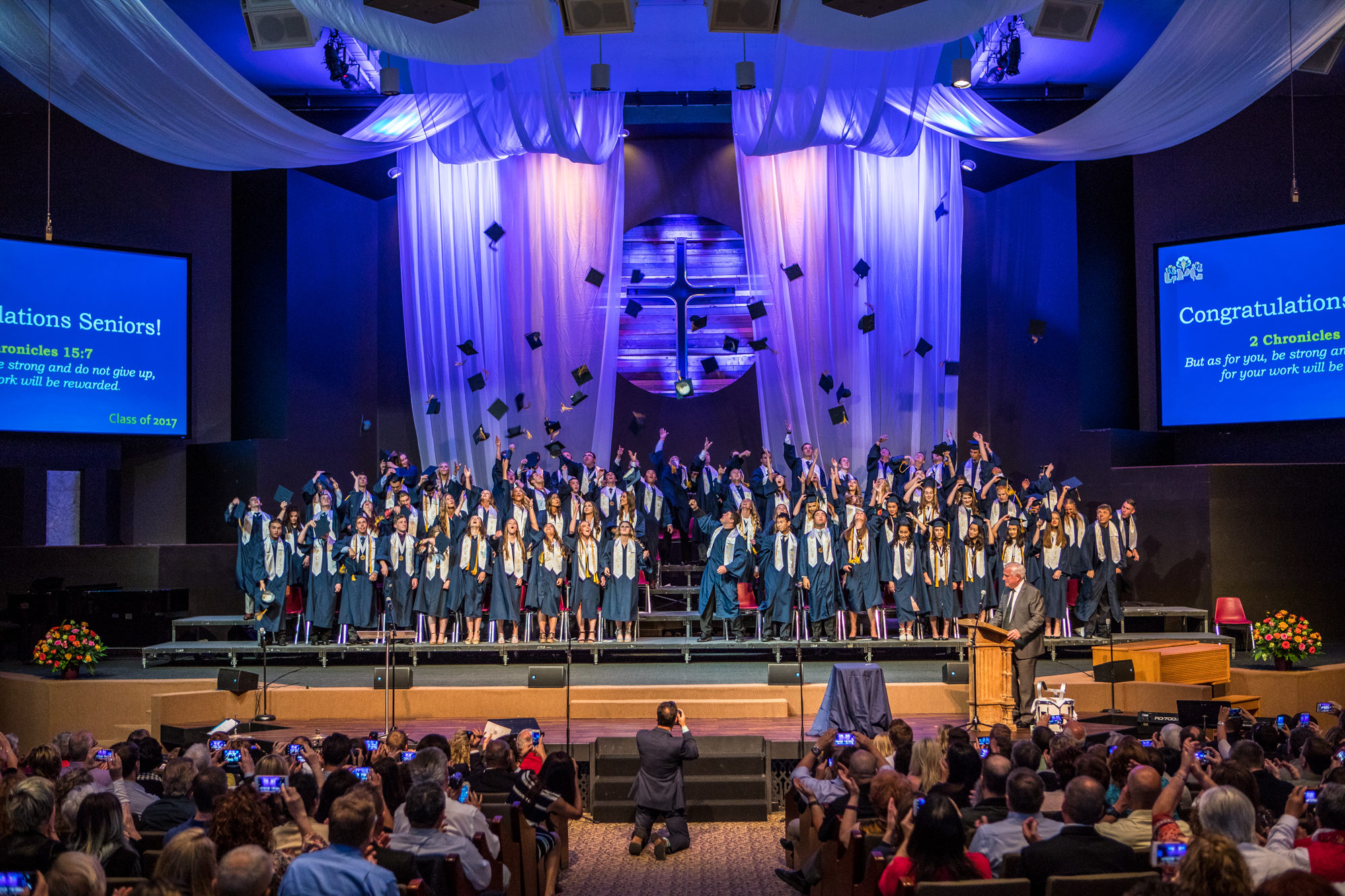 Cpcs bothell hs graduation%20%2824%20of%2024%29